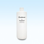 shampoolotion001